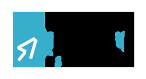 LP DWCA Développement Web, Communication et Apprentissages